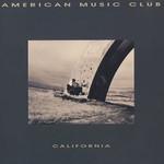American Music Club, California