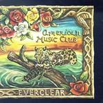 American Music Club, Everclear
