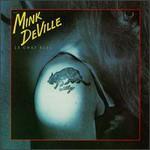 Mink DeVille, Le Chat Bleu