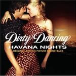 Various Artists, Dirty Dancing: Havana Nights mp3