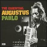 Augustus Pablo, The Essential