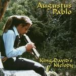 Augustus Pablo, King David's Melody