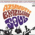 Azymuth, Brazilian Soul