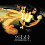 Solefald, The Linear Scaffold