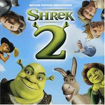 Various Artists, Shrek 2