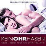 Various Artists, Keinohrhasen mp3