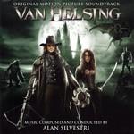Alan Silvestri, Van Helsing