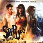 Various Artists, Step Up 2: The Streets mp3