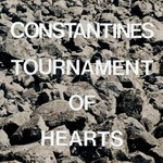 Constantines, Tournament of Hearts