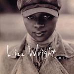 Lizz Wright, Salt mp3