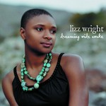 Lizz Wright, Dreaming Wide Awake mp3