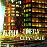 Alpha & Omega, City Of Dub