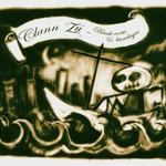 Clann Zu, Black Coats & Bandages