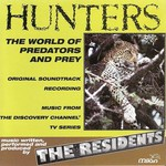 The Residents, Hunters mp3