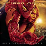 Various Artists, Spider-Man 2: Music From and Inspired By mp3