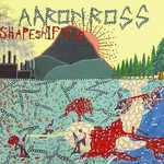 Aaron Ross, Shapeshifter