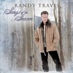 Randy Travis, Songs of the Season