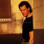 Randy Travis, Full Circle