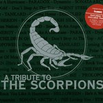 Various Artists, A Tribute to the Scorpions