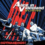 Alice in Videoland, Outrageous mp3
