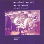 Manfred Mann's Earth Band, Criminal Tango
