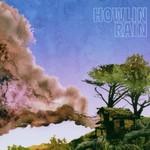 Howlin Rain, Howlin Rain