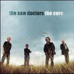 The Saw Doctors, The Cure