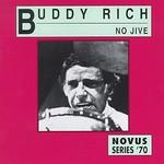Buddy Rich, No Jive mp3
