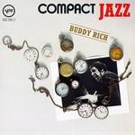 Buddy Rich, Compact Jazz