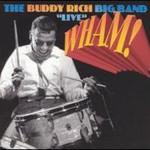 Buddy Rich, Wham! mp3