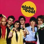 Alphabeat, This Is Alphabeat