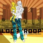 Looptroop, The Struggle Continues