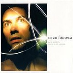 David Fonseca, Our Hearts Will Beat As One
