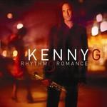 Kenny G, Rhythm & Romance mp3