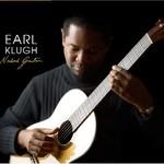 Earl Klugh, Naked Guitar