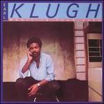 Earl Klugh, Magic In Your Eyes