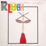 Earl Klugh, Soda Fountain Shuffle