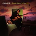 Earl Klugh, Sudden Burst of Energy