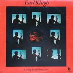 Earl Klugh, Living Inside Your Love