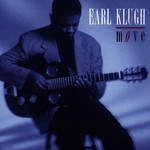 Earl Klugh, Move