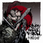 Heaven Shall Burn, Iconoclast, Part 1: The Final Resistance
