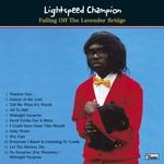 Lightspeed Champion, Falling Off the Lavender Bridge