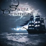 Saint Deamon, In Shadows Lost From the Brave