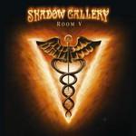 Shadow Gallery, Room V