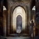 Shadow Gallery, Prime Cuts