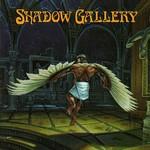 Shadow Gallery, Shadow Gallery