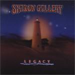Shadow Gallery, Legacy