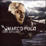Marco Polo, Port Authority