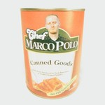Marco Polo, Canned Goods