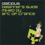 Various Artists, Platipus: A Beginners Guide (Mixed by Art of Trance) mp3